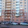 Сдается в аренду квартира 3-ком Александровская / 5 Пр-Д,  8к1, метро Московская