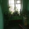 Сдается в аренду квартира 2-ком Варшавская Ул.,  17, метро Электросила