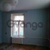 Сдается в аренду квартира 2-ком 60 м² Калинкин Пер.,  , метро Балтийская