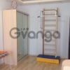 Сдается в аренду квартира 2-ком 78 м² Луначарского Пр.,  15к1, метро Озерки