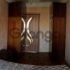 Сдается в аренду квартира 2-ком 50 м² Авангардная Ул.,  11, метро Проспект Ветеранов