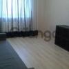 Сдается в аренду квартира 2-ком 62 м² Кондратьевский Пр.,  62к1, метро Площадь Мужества