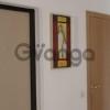 Сдается в аренду квартира 2-ком Кондратьевский Пр.,  64к9, метро Площадь Мужества