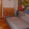 Сдается в аренду квартира 3-ком 60 м² Луначарского Пр.,  21к2, метро Озерки