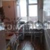 Продается квартира 1-ком 30 м² Трудовая