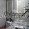 Продается квартира 3-ком 70 м² Гайдай Зои