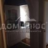 Продается квартира 2-ком 53 м² Героев Днепра