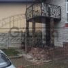 Продается дом 5-ком 200 м² Бумажная фабрика Оздоровчий провулок