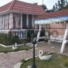 Продается дом 5-ком 300 м² Корбутовка
