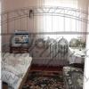 Продается часть дома 2-ком 50 м² Смолянка