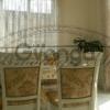 Продается дом 4-ком 168 м² Широкий центр Бородія