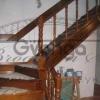 Продается дом 5-ком 220 м² Максютова Саєнко