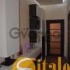 Продается квартира 2-ком 64 м² Голосеевский проспект ул.