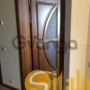 Продается квартира 2-ком 77 м² Касияна Василия ул.