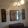 Сдается в аренду квартира 3-ком 70 м² Пионерская,д.23