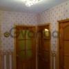 Сдается в аренду квартира 2-ком 55 м² Краснознаменская,д.7