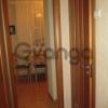 Сдается в аренду квартира 1-ком 38 м² Пятницкое,д.27к1   , метро Митино
