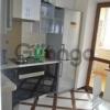 Сдается в аренду квартира 1-ком 48 м² Чкаловская,д.8
