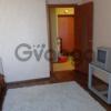Сдается в аренду квартира 1-ком 40 м² Полевой 2-й,д.2к3 , метро Сокольники