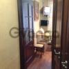 Сдается в аренду квартира 2-ком 44 м² Фомичевой,д.16к5 , метро Планерная