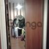 Сдается в аренду квартира 1-ком 38 м² Гагарина,д.24к2
