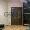 Сдается в аренду комната 2-ком 45 м² Вилиса Лациса,д.9к2 , метро Планерная