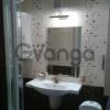Сдается в аренду квартира 2-ком 45 м² Парковая 11-я,д.8, метро Первомайская