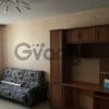Сдается в аренду квартира 2-ком 60 м² Парковая,д.3