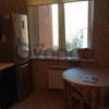 Сдается в аренду квартира 2-ком 62 м² Бережок,д.7