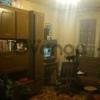 Сдается в аренду комната 2-ком 45 м² Красный Казанец,д.13, метро Выхино