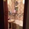 Сдается в аренду комната 2-ком 45 м² Волгоградский,д.115к1, метро Кузьминки