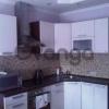 Сдается в аренду квартира 1-ком 44 м² Васильцовский Стан,д.9, метро Текстильщики