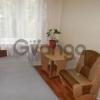 Сдается в аренду комната 2-ком 45 м² Ферганский,д.10к3, метро Выхино