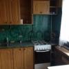 Сдается в аренду квартира 2-ком 45 м² Михайлова,д.18к1, метро Рязанский проспект