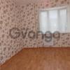 Сдается в аренду квартира 2-ком 53 м² Богородский,д.19