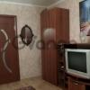 Сдается в аренду комната 3-ком 55 м² Текстильщиков 8-я,д.14, метро Текстильщики