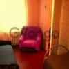 Сдается в аренду квартира 2-ком 45 м² Дачная,д.5
