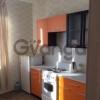 Сдается в аренду квартира 1-ком 41 м² Троицкая,д.1