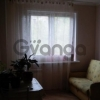 Сдается в аренду квартира 1-ком 45 м² Московская,д.10
