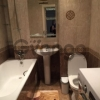 Сдается в аренду квартира 1-ком 39 м² Чистяковой,д.78