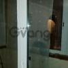 Сдается в аренду квартира 1-ком 32 м² Молодежная,д.12