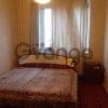 Сдается в аренду квартира 3-ком 78 м² Чистяковой,д.66