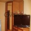 Сдается в аренду квартира 2-ком 45 м² 1 Мая,д.1