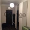 Продается квартира 2-ком 52 м² Ильинский,д.7