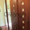 Продается квартира 1-ком 31 м² 1854,д.9