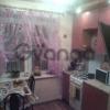 Продается квартира 1-ком 33 м² Ленина,д.67