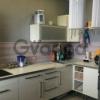 Продается квартира 1-ком 47 м² Центральная,д.6к2