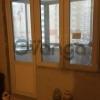 Продается квартира 2-ком 90 м² 3283,д.36