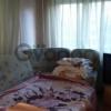 Продается квартира 2-ком 43 м² 580,д.38