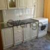 Продается квартира 1-ком 32 м² Карбышева,д.11